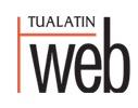Tualatin Web